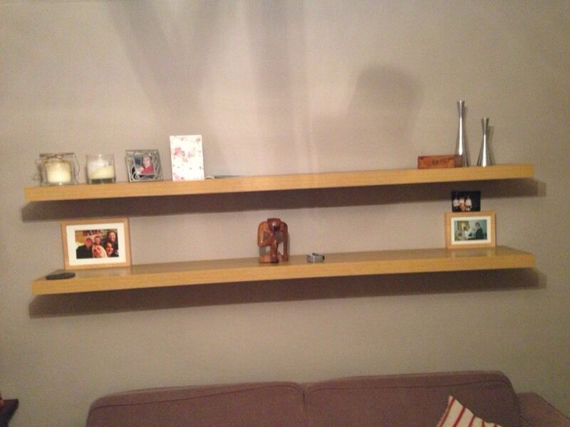 Ikea shelf uk 249 weiss eckregal regal badregal for Eckregal ikea weiss