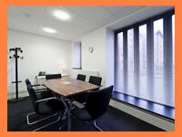 ( GL1 - Gloucester ) Serviced Offices to Let - £ 264
