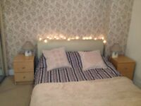 Large double room to rent in Birmingham City Centre