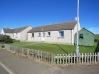 3 bedroom house for sale in Eday, Orkney Islands, Scotland