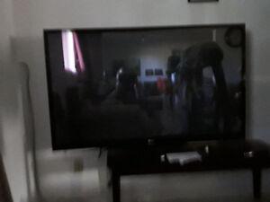 """60"""" LG Plasma 3D TV 60PZ550 **READ DESCRIPTION!!**"""