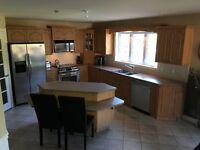 Armoires de Cuisine / Kitchen Cabinets Laval / North Shore Greater Montréal Preview