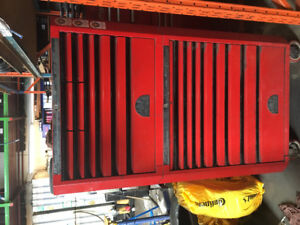 Full size tool box for sale