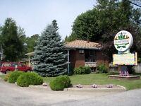 783 Lakeshore Drive, North Bay *Lake Nipissing