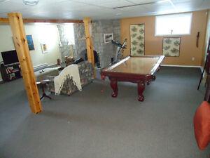 Maison à vendre 965, avenue Simoneau, Alma Lac-Saint-Jean Saguenay-Lac-Saint-Jean image 10