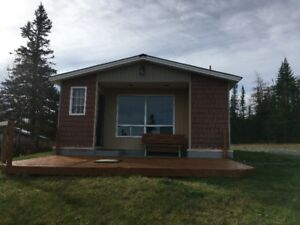Cabin For Sale in Goobies, NL