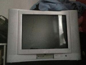 2 télévision