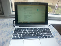 Acer Switch 10 ( 2 in 1)