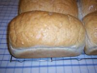 PAIN Maison....Homemade BREAD