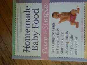 Parenting books Cambridge Kitchener Area image 3