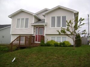 Beautiful Three Bedroom Home in Paradise
