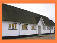 ( SN15 - Chippenham ) Serviced Offices to Let - £ 250