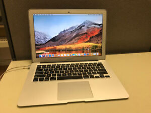Laptop I7 Ssd 256 | Kijiji in Toronto (GTA)  - Buy, Sell & Save with