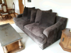 Couch for $125