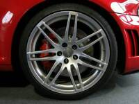 Wanted audi rs4 alloys 5x100