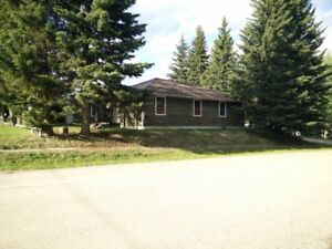 Huge 2 Bedroom near Drayton Valley $875 Including Utilities