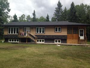 Move to Hudson Bay where a 4 bedroom/2 bath house is $276000 Belleville Belleville Area image 3