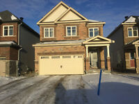 Kanata - Room for rent in new house
