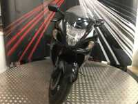2013 13 SUZUKI GSX1300R HAYABUSA 1340CC GSXR 1300 RA L3