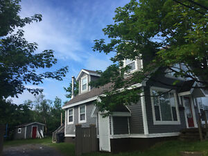 149 Park Ave, Mount Pearl - For Sale! St. John's Newfoundland image 1