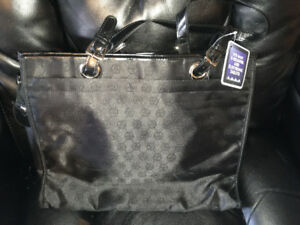 Brand new with tags Purse/briefcase