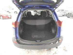 2014 Toyota RAV4 LE FWD Peterborough Peterborough Area image 18