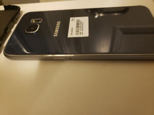 Samsung S6 Android mint  unlocked