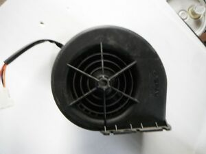 HEAVY OFF ROAD HEATER & A/C BLOWER MOTORS Kitchener / Waterloo Kitchener Area image 8