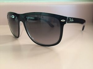 Men's Ray Ban Sunglasses