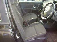 Renault Clio Dynamique Tomtom dCi 5dr DIESEL MANUAL 2011/11