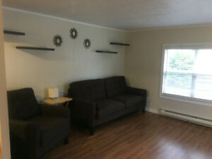 Ingonish Rental (Pa's Place)