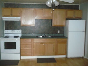 1 Bedroom Plus Den Apartment 39 King Street Colborne