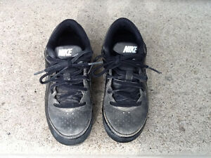 Nike Baseball Cleats/Shoes – Child Size 12 or Child Size 13 Kitchener / Waterloo Kitchener Area image 2