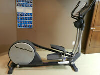 Moving Sale - Elliptical - Everything Must Go!