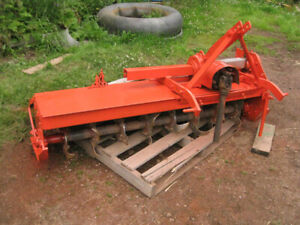 Two Both | Find Farming Equipment, Tractors, Plows and More
