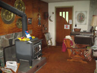 Estate sale - contents of house in Breslau