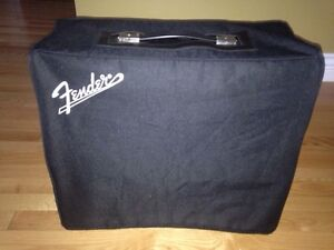 Je Cherche un Fender Deluxe Reverb BF SF. Looking for