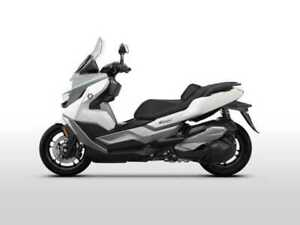 Pocket Bike | Kijiji in Edmonton  - Buy, Sell & Save with Canada's