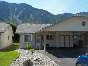 Condo for sale in KEREMEOS