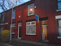 Well presented terrace in quiet location close to amenities