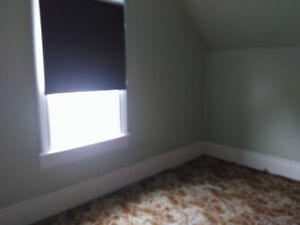 Room for rent in hagersville