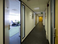 Co-Working * Finchley Road - North West London - NW3 * Shared Offices WorkSpace - London
