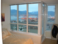 Modern, Furnished PENTHOUSE; Magnificent Location & View 3br