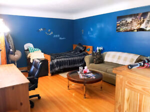 Moving , Furniture for sale !