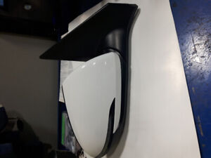 Right side signal mirror for Hyundai  sanata