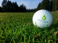 Golfer Services Manager