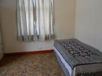 #House Share#1 Double room available#