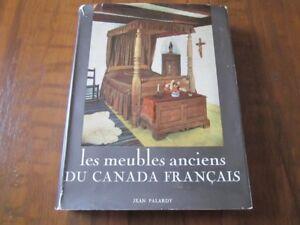 Canada Francais Kijiji A Ville De Quebec Acheter Et Vendre Sur