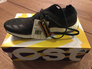 Adidas Men's Ultraboost Uncaged Size 10