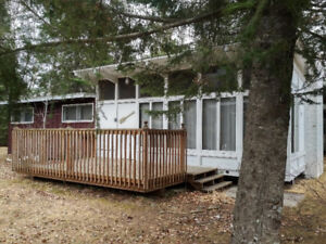Falcon Lake Cabin for Rent 2019 DATES BOOKING NOW